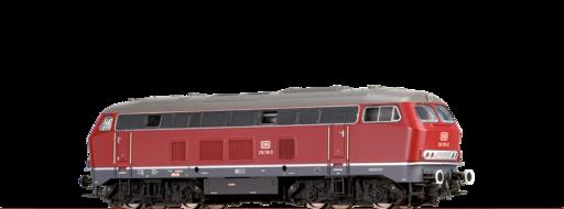 Brawa 47860 Gedeckter Güterwagen Gklm SBB NEU in OVP IV + Appenzeller