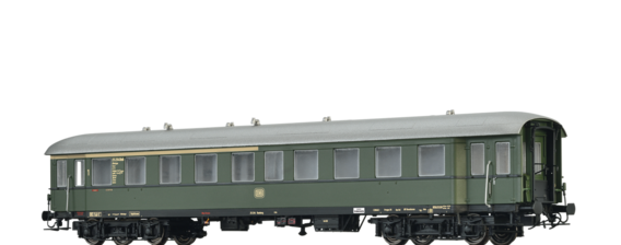 Semi-Luggage Coach APw4yse DB
