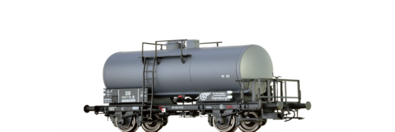 "Tank Car 2-axle ""VTG"" DB"