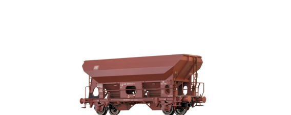 49525-Open-Freight-Car-Fcs-090-DB