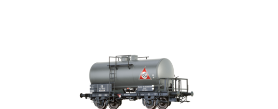 "Tank Car ""Deutz Oel"" DB"