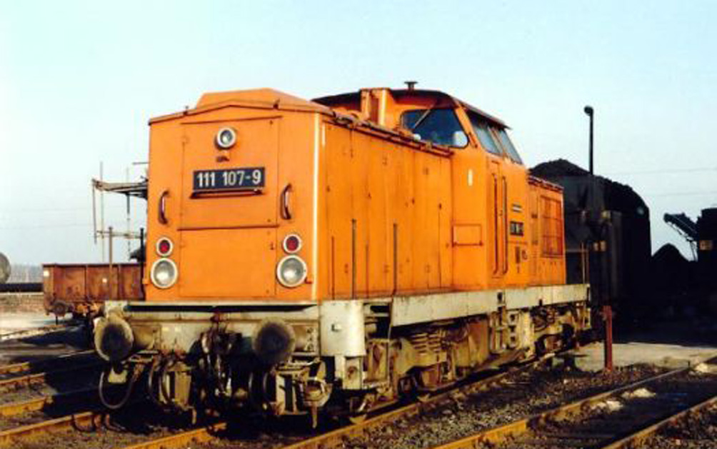 Br 111 Dr