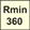 Mindestradius 360 mm