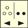 Dreilicht Spitzensignal zwei Schlusslichter