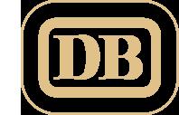 DB, Epoche III und IV