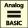 Gleichstrom Analog BASIC