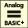 Gleichstrom Analog BASIC+