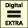 Gleichstrom Digital EXTRA