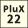 PluX22