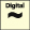 Wechselstrom Digital