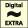 Wechselstrom Digital EXTRA
